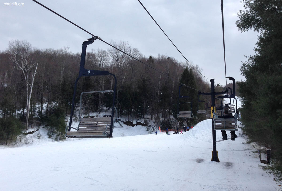 berkshire east ski lifts and history